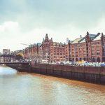 Tischlerei Hamburg